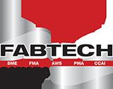 加拿大多伦多国际金属加工及焊接展览会logo