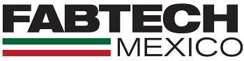 墨西哥国际金属加工及焊接展览会