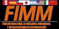 秘鲁利马国际金属加工展览会logo