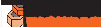 越南胡志明市国际机床及金属加工技术展览会logo