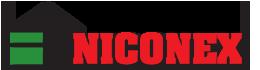 尼日利亚拉各斯国际建材展览会logo
