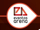 安哥拉卢安达国际汽配展览会logo