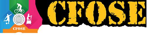 印度卢迪亚纳国际自行车及健身用品展览会logo