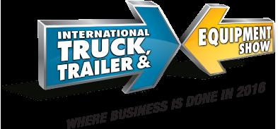 澳大利亚墨尔本国际商用车及配件展览会logo