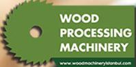 土耳其伊斯坦布尔国际木工机械及家具配件展览会logo