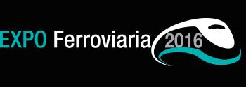 意大利都灵国际铁路工业展览会logo