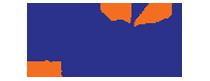 俄罗斯莫斯科国际焊接材料、设备及技术展览会logo