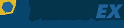 加拿大多伦多国际塑料工业展览会logo