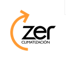 西班牙马德里国际空调、暖通及制冷龙8国际logo
