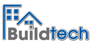 马来西亚吉隆坡国际建材及建筑技术展览会logo