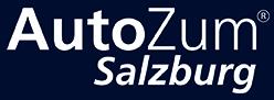 奥地利国际汽车生产设备及加油站设备、化学品及环境技术展览会logo