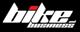 德国埃森国际摩托车零配件展览会logo
