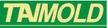 中国国际台湾台北国际模具暨制造设备展览会logo