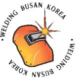 韩国釜山国际工具、模型及加工设备产业展览会logo