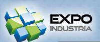 匈牙利布达佩斯国际工业博览会logo