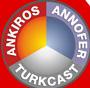土耳其伊斯坦布尔国际钢铁及铸造技术、机械及产品展览会logo