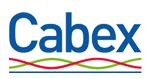 俄罗斯莫斯科国际线缆线材及配附件展览会logo