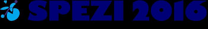 德国格尔斯海姆国际特殊自行车展览会logo