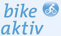 德国弗莱堡国际自行车展览会logo