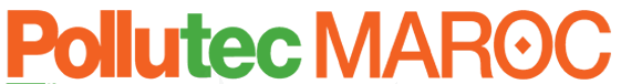 摩洛哥卡萨布兰卡国际水处理展及环保展览会logo