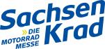 德国德累斯顿国际摩托车展览会logo