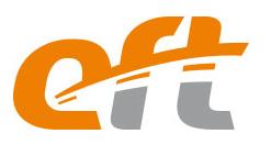 德国明斯特国际加油站设备及产品展览会logo