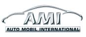 德国莱比锡国际汽车展览会logo