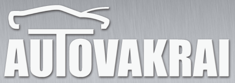 荷兰国际车库设备及配件展览会logo