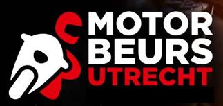 荷兰国际摩托车及配件展览会logo