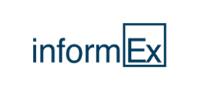 美国费城国际精细化工展览会logo