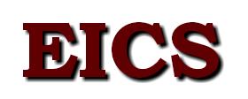 埃及开罗国际医药及精细化工展览会logo