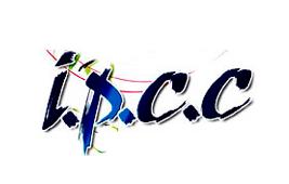 伊朗伊斯法罕国际涂料展览会logo