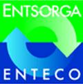 德国科隆国际再循环管理和环境技术国际展览会logo