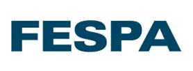 德国慕尼黑国际丝网印刷展览会logo