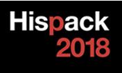 西班牙巴塞罗那国际包装展览会logo