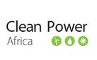 南非开普敦国际清洁能源展览会logo