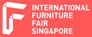 新加坡国际家具及酒店用品展览会logo