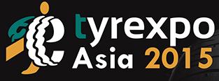 新加坡亚洲轮胎展览会logo