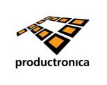 德國慕尼黑國際電子生產設備展覽會logo