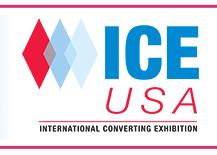 美国奥兰多国际印刷包装展览会logo