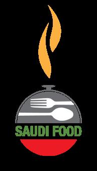 沙特吉达国际食品饮料及餐饮酒店设备展览会logo
