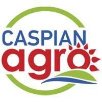 阿塞拜疆巴库国际农业展览会logo