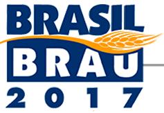 巴西圣保罗国际啤酒工业展览会logo