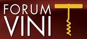 德国慕尼黑国际葡萄酒展览会logo