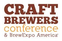 美国华盛顿国际酿酒机械设备和技术展览会logo