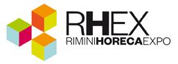 意大利里米尼国际餐饮展览会logo