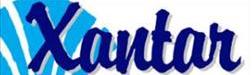 西班牙奥伦塞区域餐饮和旅游展览会logo