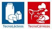哥倫比亞國際乳制品及肉類工業展覽會logo