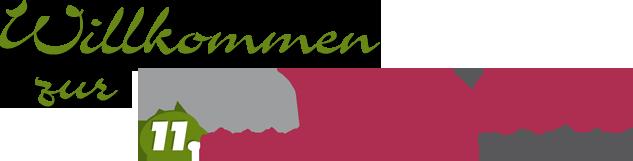 德国科隆国际酒业展览会logo