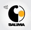 捷克布尔诺国际食品展览会logo
